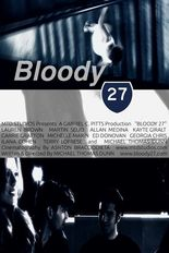 Bloody 27