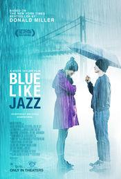 Blue Like Jazz 2012