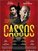 Cassos