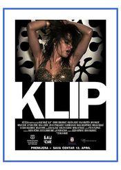 Poster Klip