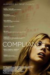 Compliance (2012) Online Subtitrat Crima