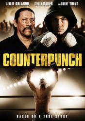 Counterpunch (2013) Online Subtitrat Actiune