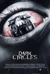 Poster Dark Circles