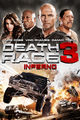 Film - Death Race: Inferno