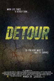 Detour (2012)