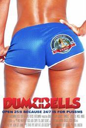 Dumbbells (2012)