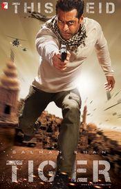 Filme Indiene: