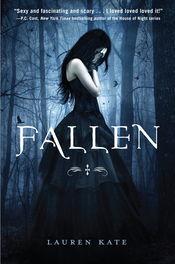Fallen 2016 – Online subtitrat in romana