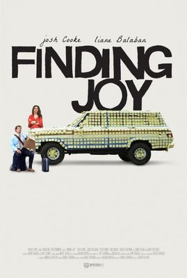 Finding Joy (2013)