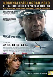 Poster Flight