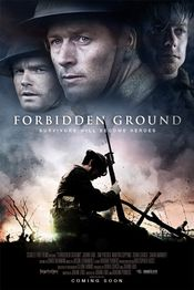Vezi filmul Forbidden Ground (2013)
