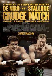 Grudge Match - Faceti pariurile (2013) Online subtitrat
