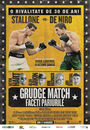 Film - Grudge Match