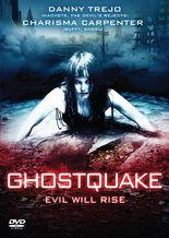 Ghostquake