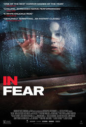 In Fear (2014) Online Subtitrat in Limba Romana