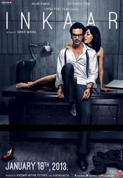 Inkaar (2013) Hindi Indian Online Subtitrat Filme Indiene