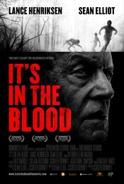its-in-the-blood-781407l-175x0-w-8bbe3899