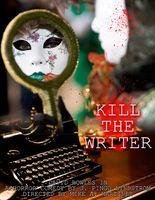 Kill the writer