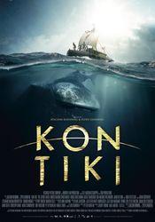 Kon-Tiki (2012) Online Subtitrat