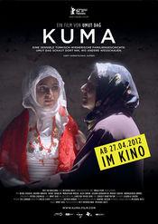 Kuma - A doua soţie (2012)