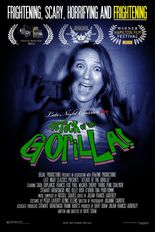Late Night Classics Presents Gorilla!