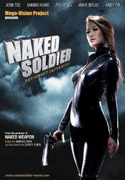 Naked Soldier (2012) Online Subtitrat Gratis
