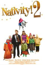 Nativity 2: The Second Coming