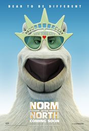 Norm of the North (2016) Norm de la Polul Nord – Online subtitrat in romana
