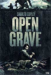 Open Grave 2013 Online Subtitrat in Romana