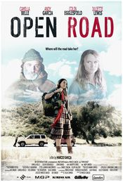 Open Road (2013) Online Subtitrat in Romana