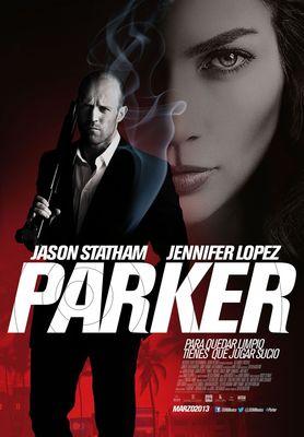 Parker (2013) Online Subtitrat Gratis Actiune