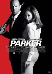 Parker (2013) Online Subtitrat