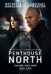 Penthouse North (2013) online subtitrat
