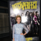 Foto 18 Pitch Perfect