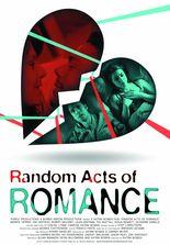 Random Acts of Romance