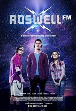 Roswell FM