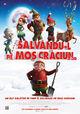 Film - Saving Santa