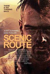 Scenic Route [2013]
