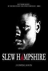 Slew Hampshire