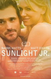 Post Thumbnail of Sunlight Jr. (2013)