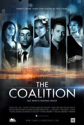The Coalition 2013