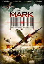 The Mark: Flight 777