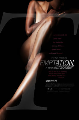 Temptation: Confessions of a Marriage Counselor (2013) online subtitrat