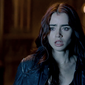 Foto 6 Lily Collins în The Mortal Instruments: City of Bones