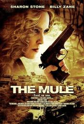 The Mule (2012) Online Subtitrat Gratis