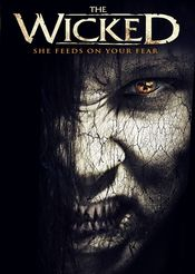The Wicked (2013) Online Subtitrat in Romana HD