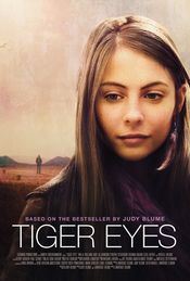 Tiger Eyes online subtitrat