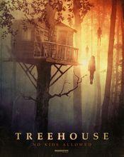 Treehouse (2014) Online Subtitrat HD