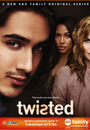 Film - Twisted