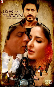 Jab Tak Hai Jaan (2012) Hindi Indian Online Subtitrat Filme Indiene
